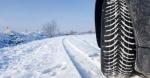 Kış lastiği ne zaman takılır – kış lastiği tarihi